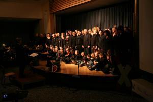 Samstag  30-10-2010 0515
