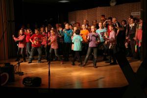 Samstag  30-10-2010 0532