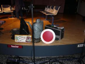 Musical Sa 055