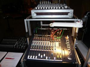 Musical Sa 071