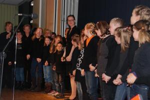 Zusatzk 14-11-2010 0413