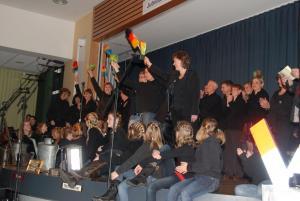 Zusatzk 14-11-2010 0416