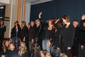 Zusatzk 14-11-2010 0417