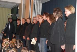 Zusatzk 14-11-2010 0418