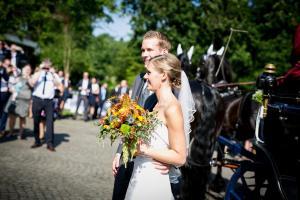 Hochzeit Eling - 21
