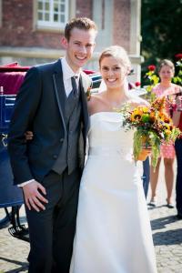 Hochzeit Eling - 25