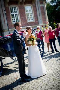 Hochzeit Eling - 26