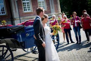Hochzeit Eling - 28