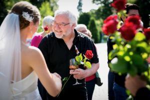 Hochzeit Eling - 30
