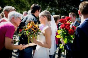 Hochzeit Eling - 31