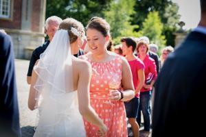 Hochzeit Eling - 32