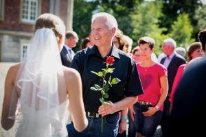 Hochzeit Eling - 34